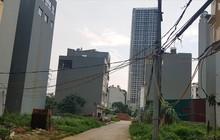 Vạn Phúc: Khu dân cư không điện, không nước nhiều năm giữa lòng Hà Nội