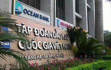 """Petro Vietnam gây """"ấn tượng mạnh"""" trong kết quả kiểm toán tập đoàn nhà nước"""