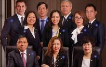 Vinhomes bổ nhiệm ông Phạm Thiếu Hoa vào vị trí Tổng giám đốc