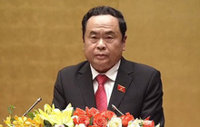 Công khai các cán bộ lãnh đạo liên quan đến gian lận điểm thi ở Hà Giang, Hòa Bình và Sơn La