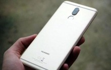 Thị trường Smartphone Việt có bị ảnh hưởng bởi vụ Huawei?