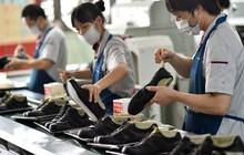 Gần 200 công ty da giày ở Mỹ viết thư xin ông Trump không áp thuế quan