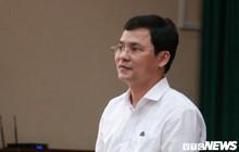 Hà Nội cung cấp thông tin vụ Nhật Cường Mobile