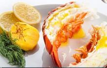 Khách sạn tổ chức sự kiện mở màn LHP Cannes: Phục vụ 2 tấn tôm hùm, 350 kg gan ngỗng, 50 kg trứng cá muối, 18.000 chai rượu vang...