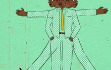 """Đàn ông trưởng thành không dựa vào số tuổi: 10 dấu hiệu để nhận diện một chàng trai đã """"lớn"""" hay chưa?"""