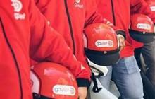 Go-Viet chính thức tăng giá Go-Bike, thử nghiệm tính năng nhân giá cước giờ cao điểm y như Grab