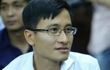 Luật sư ông Cao Toàn Mỹ kiến nghị về tố cáo của Thùy Dung-Phương Nga sau khi HĐ tình cảm được chứng minh không tồn tại