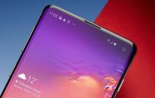 """Chuyên gia nhận định Samsung sẽ lãi thêm ít nhất 1 tỷ USD nhờ """"thảm họa Huawei"""", nhưng không cẩn thận là cũng ngã đau"""