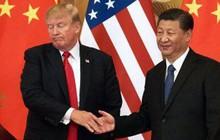 """""""Made in USA"""" vs """"Made in China"""": Tại sao Mỹ đánh Huawei? Câu trả lời bắt đầu từ chiếc tivi nhà bạn (P.2)"""