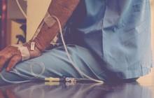 Những điều thấm thía, gan ruột chỉ có bệnh nhân ung thư mới có thể nói với bạn