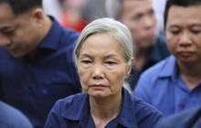 Người phụ nữ quyền lực một thời của DAB đổi hàng loạt luật sư