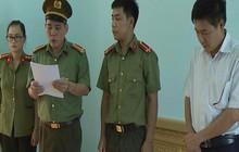 """Vụ gian lận điểm thi ở Sơn La: Cần làm rõ thông tin """"giá"""" chạy điểm 1 tỉ đồng"""
