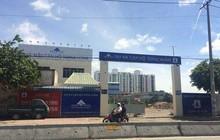 Sai phạm tại dự án Topaz Home, Công ty Thuận Kiều bị phạt 285 triệu đồng