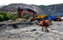 """Bộ Xây dựng """"tuýt còi"""" Khánh Hòa về dự án nhà ở hơn 30ha không đấu thầu"""