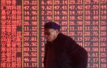 Giữa chiến tranh thương mại, các quỹ đầu tư vẫn đặt cược vào nhu cầu tiêu dùng của Trung Quốc