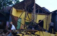 Động đất kép ở Trung Quốc, 133 người thương vong