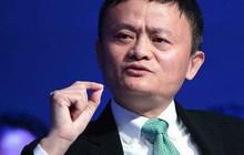 Vì sao Alibaba đang yên ổn, Jack Ma sẵn sàng cho CEO, CTO nghỉ phép tận... 2 năm rưỡi ?
