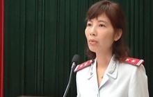 Khởi tố ba thanh tra Bộ Xây dựng vòi tiền ở Vĩnh Phúc về tội nhận hối lộ