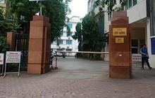 Bộ XD cử đoàn thanh tra mới về Vĩnh Phúc: Giải quyết nốt việc cho địa phương yên tâm