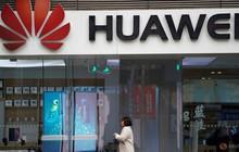 Huawei hứa hoàn tiền 100% nếu ứng dụng Google và Facebook ngừng hoạt động trên smartphone của mình