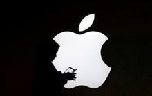 """""""Apple đang tính chuyển 1/3 sản xuất khỏi Trung Quốc"""""""