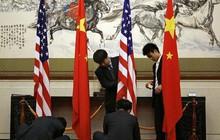 """Mỹ và chiến lược """"lui hổ về chuồng"""" trong chiến tranh thương mại với Trung Quốc?"""