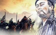 Hai người mà Gia Cát Lượng không nên giết nhất, tùy tiện giữ lại một người, Thục Hán có thể đã thống nhất được thiên hạ