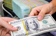 Gửi - vay - gửi tác động tiêu cực lạm phát, cung tiền
