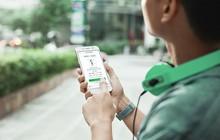 Vì sao ví điện tử là mảng 'hot' nhất trong lĩnh vực fintech tại Việt Nam?