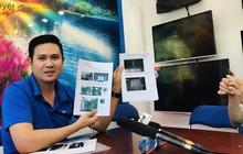 """Asanzo phản hồi chính thức về vụ việc """"hàng Trung Quốc đội lốt hàng Việt"""", nhưng còn nhiều nghi vấn chưa được giải đáp"""