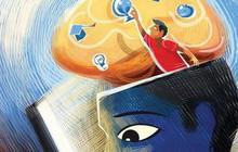 Tỷ phú Jack Ma: Những người tự tin nhất không bao giờ làm 13 chuyện này