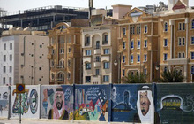 """Saudi Arabia bán """"vé"""" định cư với giá hơn 200.000 USD"""