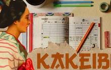 Mới nhận lương đã kêu hết tiền, hãy học người Nhật phương pháp Kakeibo giúp cắt giảm chi tiêu đến 35%
