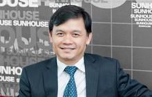 Chủ tịch Sunhouse nói gì về việc 'gắn mác' hàng Việt?