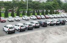 Giảm giá trước khi mở bán từ VinFast tới THACO - Cách định giá ô tô kiểu mới khiến khách Việt phải đau đầu cân nhắc