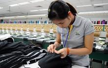 EVFTA tạo lợi thế cho những ngành hàng nào của Việt Nam?