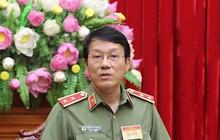 """Vụ Nhật Cường Mobile: Vẫn đang truy nã """"ông chủ"""" Bùi Quang Huy"""