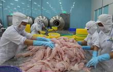 Việt Nam công bố các dòng thuế ưu đãi theo lộ trình CPTPP