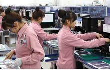 Với EVFTA, DN ngoại sẽ được hưởng lợi kép khi đầu tư vào Việt Nam