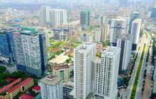 Chống rửa tiền, giao dịch bất động sản từ 300 triệu phải báo cáo Bộ Xây dựng