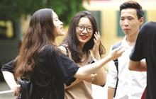 Thấy gì qua điểm thi của Sơn La, Hòa Bình, Hà Giang?