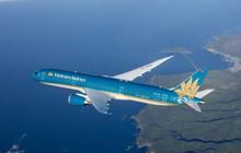 Vietnam Airlines ước lãi trước thuế 71 tỷ đồng quý II, giảm 83%