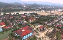 Lào Cai sơ tuyển nhà đầu tư dự án khu đô thị gần 665 tỷ