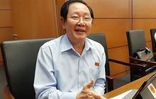 36 cơ quan đổi mới tuyển chọn lãnh đạo theo kết luận của Bộ Chính trị