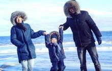 """Mẹ Việt ở Canada: Nhìn cô giáo bình tĩnh chờ con xoay sở, tôi nhận ra cách giáo dục trẻ tốt nhất là """"mặc kệ con"""""""