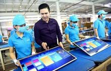 Made in VietNam, dán nhãn phải dựa trên tỷ lệ sản xuất tại Việt Nam