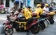 """Giao hàng công nghệ: Từ cánh tay phải của thương mại điện tử đến """"quả bom nổ chậm"""" đe dọa các thành phố lớn trên thế giới"""