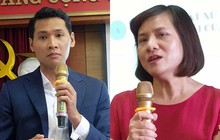Lại nóng chuyện Asanzo và 'Made in Vietnam'