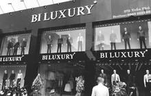 Dồn vốn buôn quần áo Trung Quốc để tự làm xưởng sản xuất, xây chuỗi 30 điểm bán nhưng rồi vỡ nợ, vị CEO này đã làm gì để vực dậy công ty, mở tiếp chuỗi 100 cửa hàng thời trang?