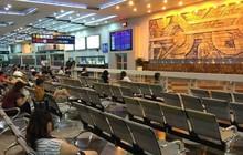 Đài Loan miễn visa cho du khách Việt có kèm điều kiện